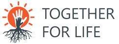 TGF-Logo