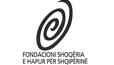 Fondacioni Shoqëria e Hapur për Shqipërinë